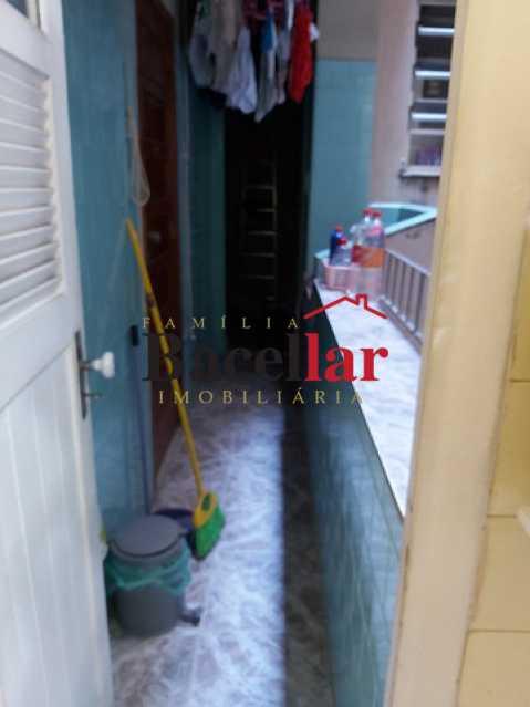 9 - Apartamento 2 quartos à venda Catumbi, Rio de Janeiro - R$ 320.000 - TIAP24208 - 10