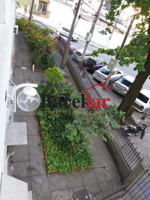12 - Apartamento 2 quartos à venda Catumbi, Rio de Janeiro - R$ 320.000 - TIAP24208 - 13