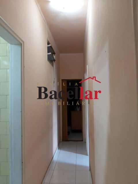 13 2. - Apartamento 2 quartos à venda Catumbi, Rio de Janeiro - R$ 320.000 - TIAP24208 - 15