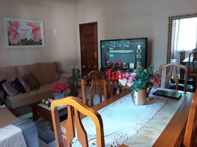 13 3. - Apartamento 2 quartos à venda Catumbi, Rio de Janeiro - R$ 320.000 - TIAP24208 - 16