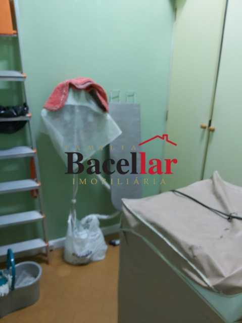 13 5. - Apartamento 2 quartos à venda Catumbi, Rio de Janeiro - R$ 320.000 - TIAP24208 - 18