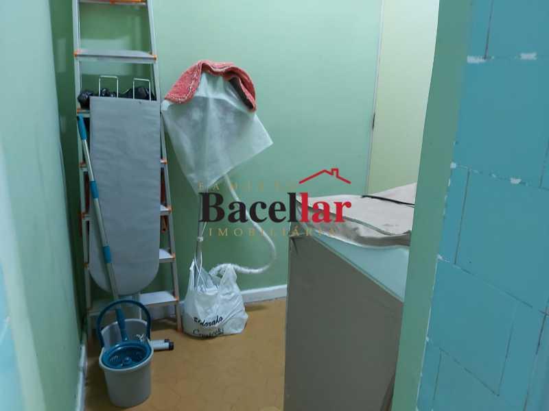 13 6. - Apartamento 2 quartos à venda Catumbi, Rio de Janeiro - R$ 320.000 - TIAP24208 - 19