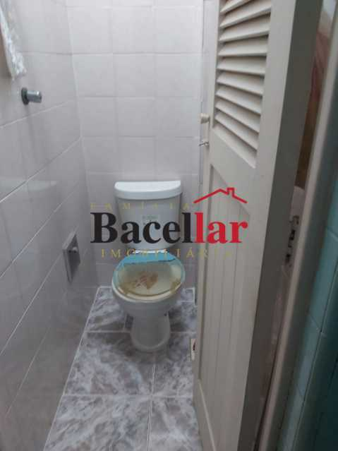 13 7. - Apartamento 2 quartos à venda Catumbi, Rio de Janeiro - R$ 320.000 - TIAP24208 - 20