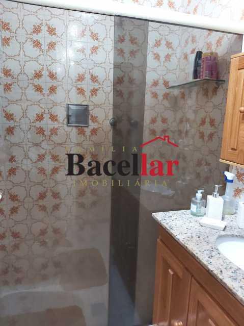 13 8. - Apartamento 2 quartos à venda Catumbi, Rio de Janeiro - R$ 320.000 - TIAP24208 - 21