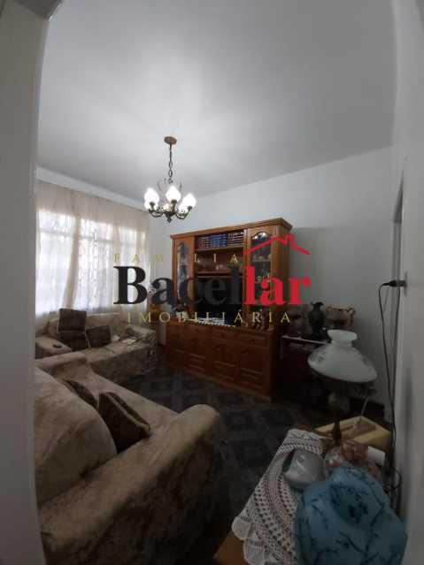 1 1. - Apartamento 2 quartos à venda Catumbi, Rio de Janeiro - R$ 320.000 - TIAP24209 - 1