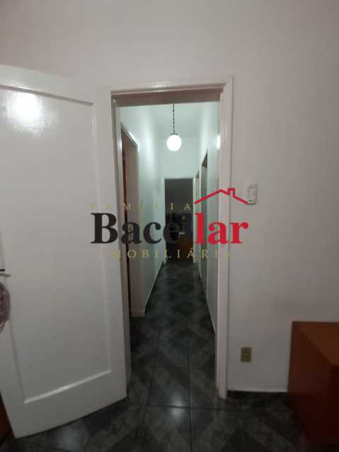 1 2. - Apartamento 2 quartos à venda Rio de Janeiro,RJ - R$ 320.000 - TIAP24209 - 5