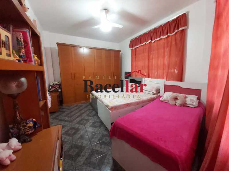 1 3. - Apartamento 2 quartos à venda Rio de Janeiro,RJ - R$ 320.000 - TIAP24209 - 8