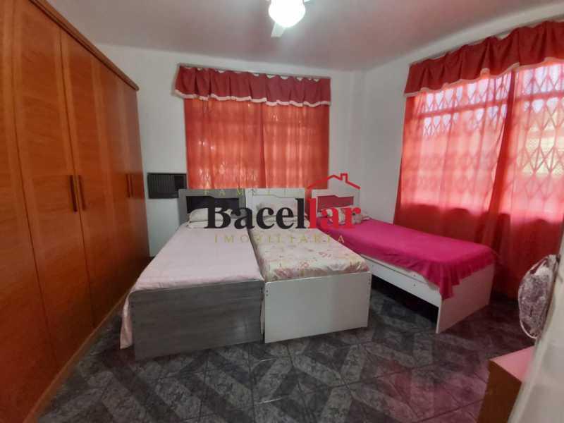 1 4. - Apartamento 2 quartos à venda Catumbi, Rio de Janeiro - R$ 320.000 - TIAP24209 - 9