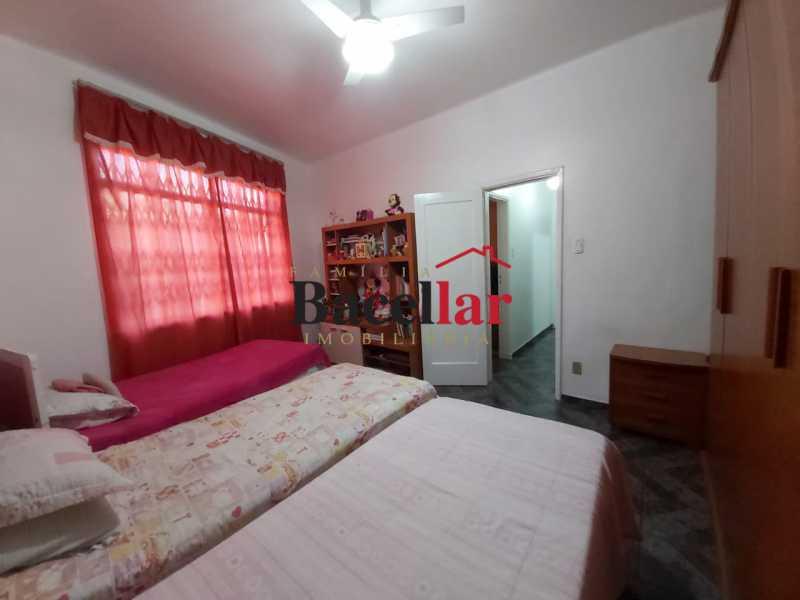 1 5. - Apartamento 2 quartos à venda Rio de Janeiro,RJ - R$ 320.000 - TIAP24209 - 10