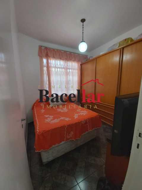 1 6. - Apartamento 2 quartos à venda Rio de Janeiro,RJ - R$ 320.000 - TIAP24209 - 11