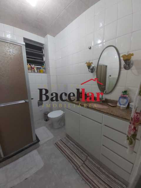 1 7. - Apartamento 2 quartos à venda Catumbi, Rio de Janeiro - R$ 320.000 - TIAP24209 - 12