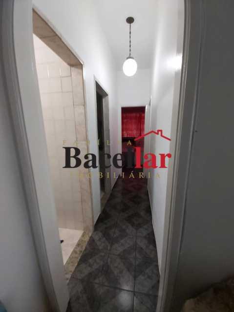 1 8. - Apartamento 2 quartos à venda Catumbi, Rio de Janeiro - R$ 320.000 - TIAP24209 - 13