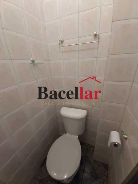 1 10. - Apartamento 2 quartos à venda Rio de Janeiro,RJ - R$ 320.000 - TIAP24209 - 15