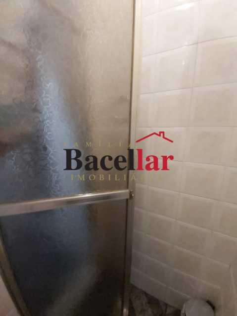 1 11. - Apartamento 2 quartos à venda Rio de Janeiro,RJ - R$ 320.000 - TIAP24209 - 16