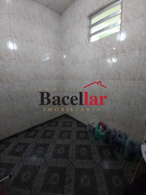 1 12. - Apartamento 2 quartos à venda Rio de Janeiro,RJ - R$ 320.000 - TIAP24209 - 17