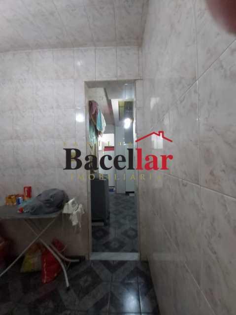 1 13. - Apartamento 2 quartos à venda Catumbi, Rio de Janeiro - R$ 320.000 - TIAP24209 - 18