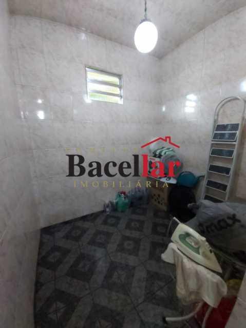 1 14. - Apartamento 2 quartos à venda Rio de Janeiro,RJ - R$ 320.000 - TIAP24209 - 19
