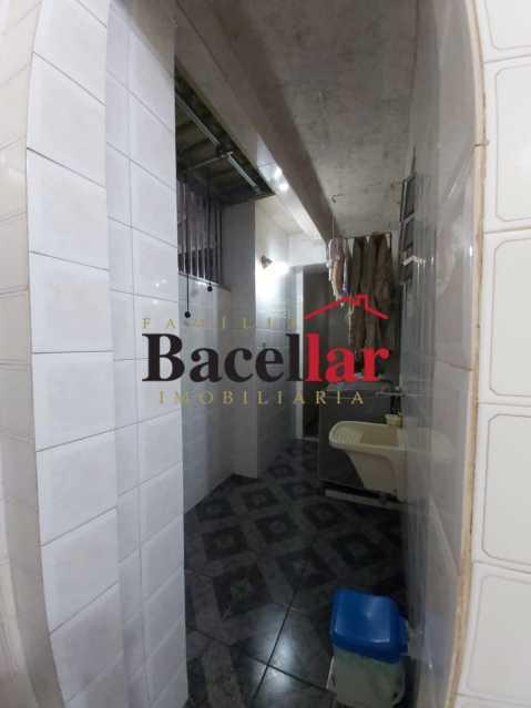 1 15. - Apartamento 2 quartos à venda Catumbi, Rio de Janeiro - R$ 320.000 - TIAP24209 - 20