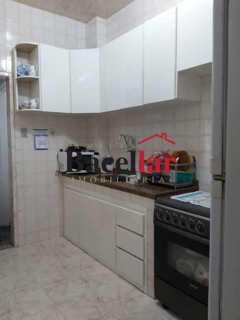 1 16. - Apartamento 2 quartos à venda Catumbi, Rio de Janeiro - R$ 320.000 - TIAP24209 - 21