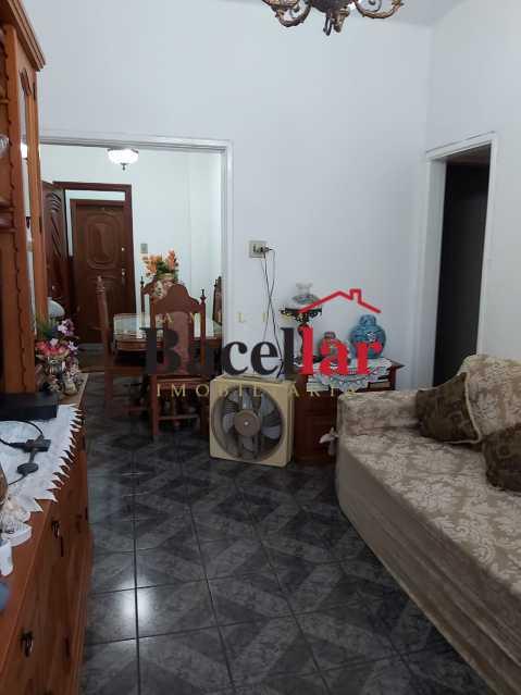 1 17. - Apartamento 2 quartos à venda Rio de Janeiro,RJ - R$ 320.000 - TIAP24209 - 7