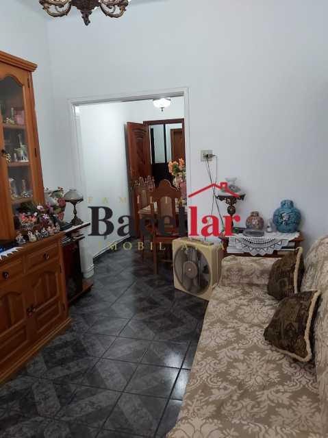 1 18. - Apartamento 2 quartos à venda Catumbi, Rio de Janeiro - R$ 320.000 - TIAP24209 - 3