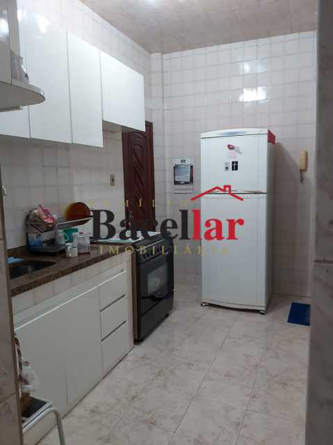 1 19. - Apartamento 2 quartos à venda Catumbi, Rio de Janeiro - R$ 320.000 - TIAP24209 - 22