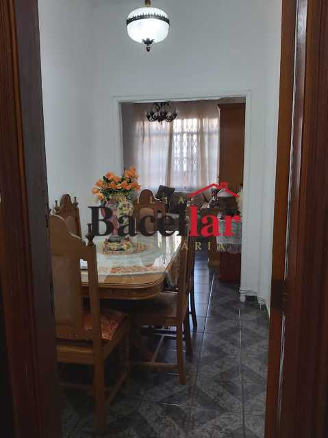 1 20. - Apartamento 2 quartos à venda Rio de Janeiro,RJ - R$ 320.000 - TIAP24209 - 6