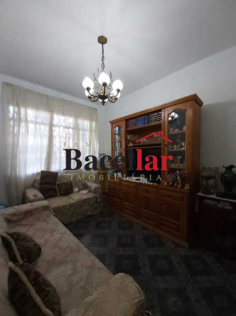 1 21. - Apartamento 2 quartos à venda Catumbi, Rio de Janeiro - R$ 320.000 - TIAP24209 - 4
