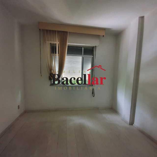 14. - Apartamento 1 quarto para venda e aluguel Tijuca, Rio de Janeiro - R$ 340.000 - TIAP10912 - 8