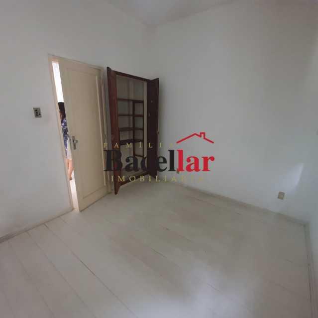 13. - Apartamento 1 quarto para venda e aluguel Tijuca, Rio de Janeiro - R$ 340.000 - TIAP10912 - 6