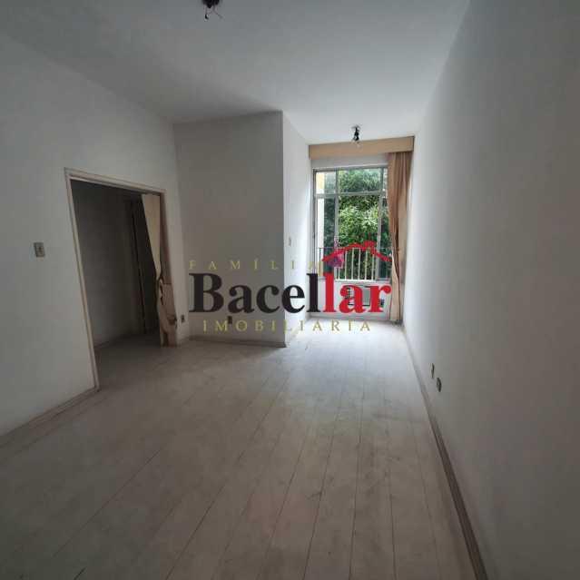 9. - Apartamento 1 quarto para venda e aluguel Tijuca, Rio de Janeiro - R$ 340.000 - TIAP10912 - 1