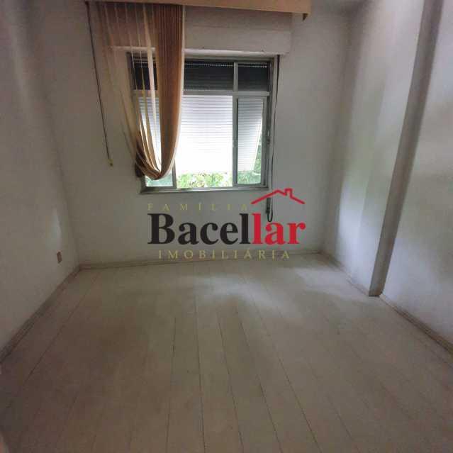 8. - Apartamento 1 quarto para venda e aluguel Tijuca, Rio de Janeiro - R$ 340.000 - TIAP10912 - 7