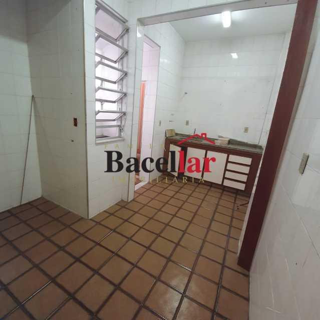 WhatsApp Image 2020-12-02 at 1 - Apartamento 1 quarto para venda e aluguel Tijuca, Rio de Janeiro - R$ 340.000 - TIAP10912 - 15