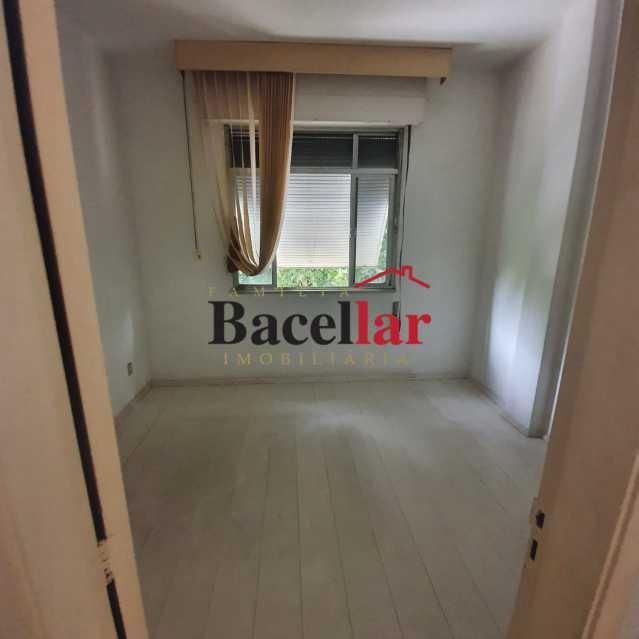 3. - Apartamento 1 quarto para venda e aluguel Tijuca, Rio de Janeiro - R$ 340.000 - TIAP10912 - 10