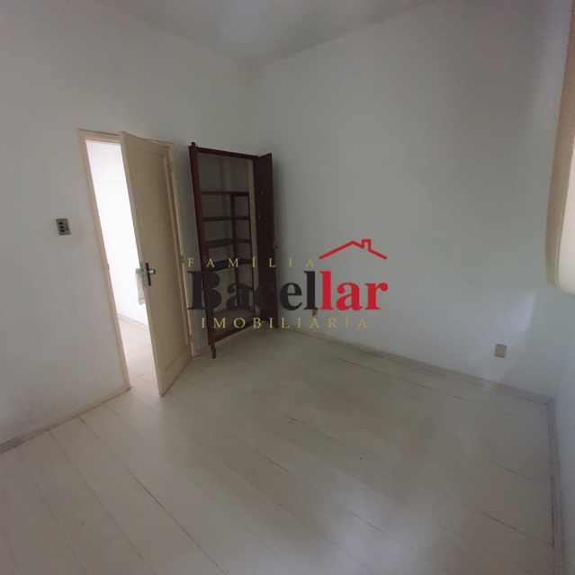 visc 2. - Apartamento 1 quarto para venda e aluguel Tijuca, Rio de Janeiro - R$ 340.000 - TIAP10912 - 4