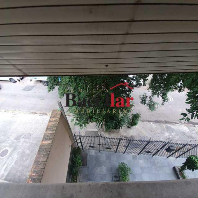 visconti1. - Apartamento 1 quarto para venda e aluguel Tijuca, Rio de Janeiro - R$ 340.000 - TIAP10912 - 22