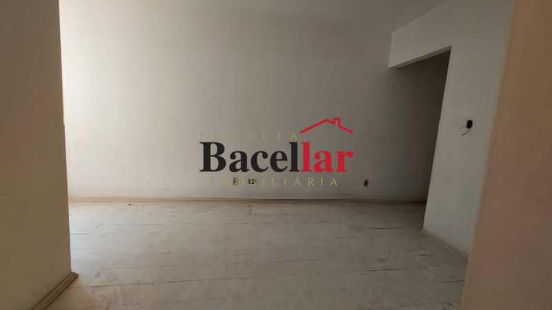 sala 2. - Apartamento 1 quarto para venda e aluguel Tijuca, Rio de Janeiro - R$ 340.000 - TIAP10912 - 5