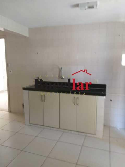 WhatsApp Image 2020-11-28 at 4 - Casa em Condomínio 3 quartos à venda Rio de Janeiro,RJ - R$ 2.300.000 - TICN30054 - 16