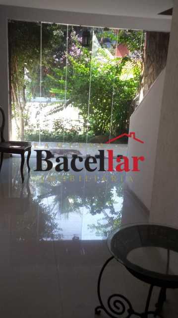 WhatsApp Image 2020-11-28 at 4 - Casa em Condomínio 3 quartos à venda Rio de Janeiro,RJ - R$ 2.300.000 - TICN30054 - 9