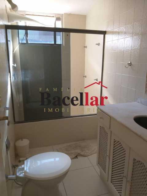 WhatsApp Image 2020-11-28 at 4 - Casa em Condomínio 3 quartos à venda Rio de Janeiro,RJ - R$ 2.300.000 - TICN30054 - 13