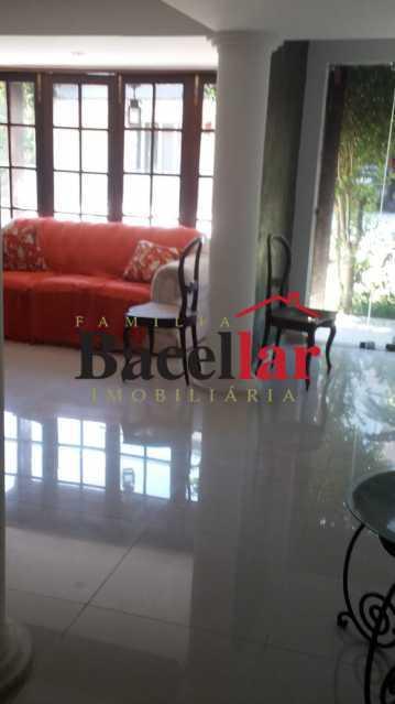 WhatsApp Image 2020-11-28 at 4 - Casa em Condomínio 3 quartos à venda Rio de Janeiro,RJ - R$ 2.300.000 - TICN30054 - 3