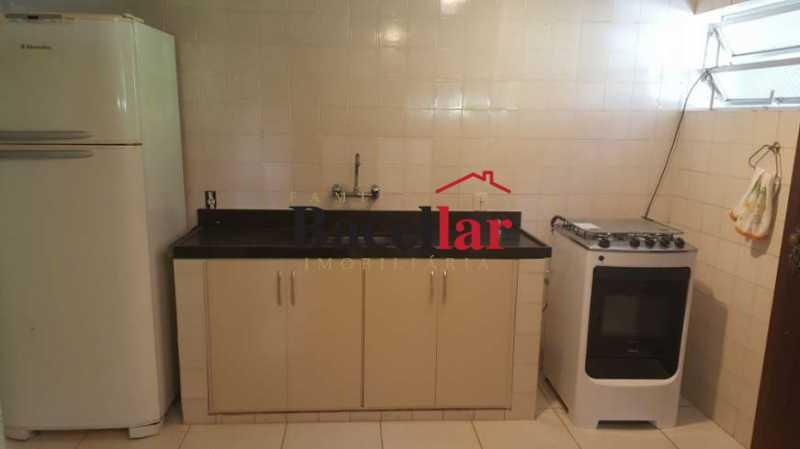 WhatsApp Image 2020-11-28 at 4 - Casa em Condomínio 3 quartos à venda Rio de Janeiro,RJ - R$ 2.300.000 - TICN30054 - 17