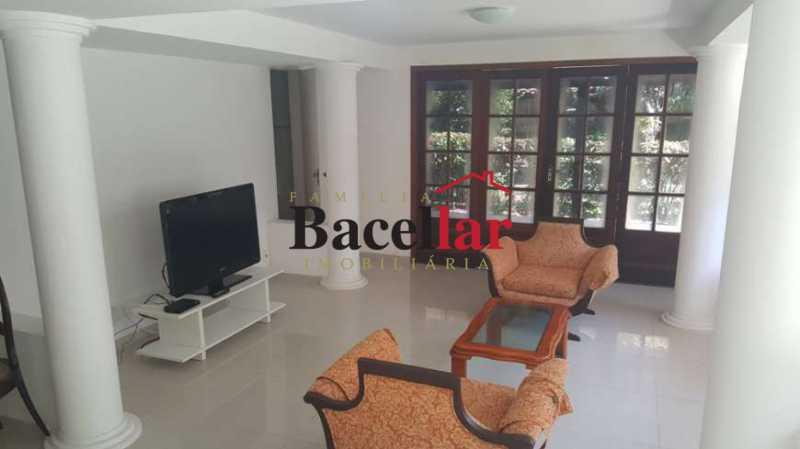 WhatsApp Image 2020-11-28 at 4 - Casa em Condomínio 3 quartos à venda Rio de Janeiro,RJ - R$ 2.300.000 - TICN30054 - 4