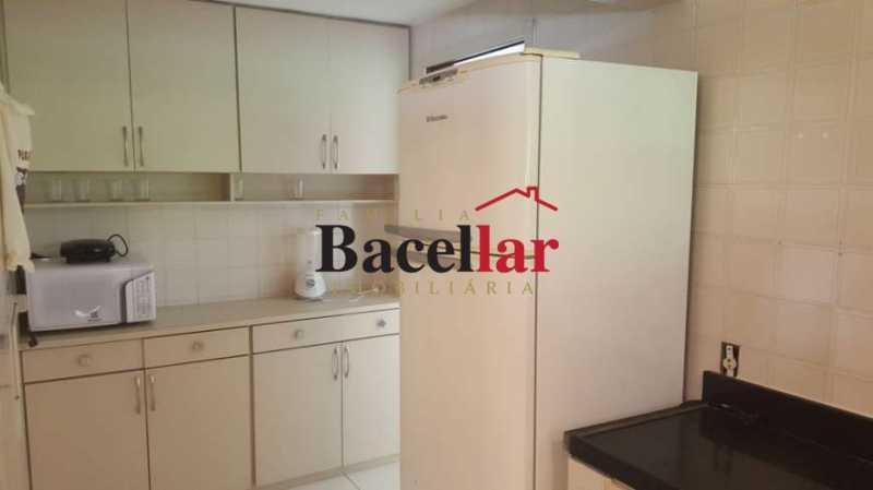 WhatsApp Image 2020-11-28 at 4 - Casa em Condomínio 3 quartos à venda Rio de Janeiro,RJ - R$ 2.300.000 - TICN30054 - 15