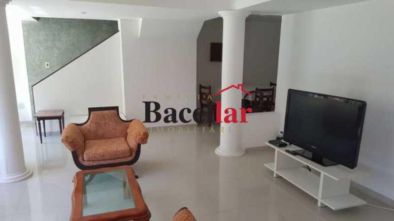 WhatsApp Image 2020-11-28 at 4 - Casa em Condomínio 3 quartos à venda Rio de Janeiro,RJ - R$ 2.300.000 - TICN30054 - 5