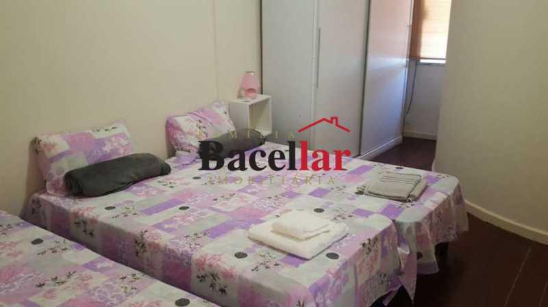 WhatsApp Image 2020-11-28 at 4 - Casa em Condomínio 3 quartos à venda Rio de Janeiro,RJ - R$ 2.300.000 - TICN30054 - 12