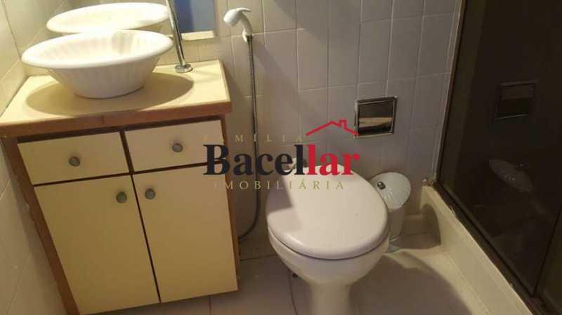WhatsApp Image 2020-11-28 at 4 - Casa em Condomínio 3 quartos à venda Rio de Janeiro,RJ - R$ 2.300.000 - TICN30054 - 14