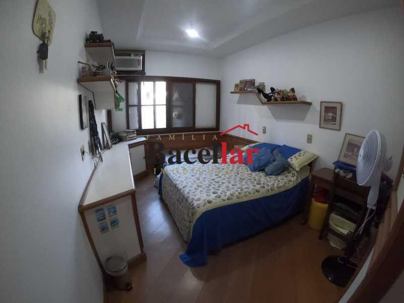 GOPR8568 - VIVENDAS DA BARRA...EXCELENTE CASA DUPLEX.. - TICN40039 - 6