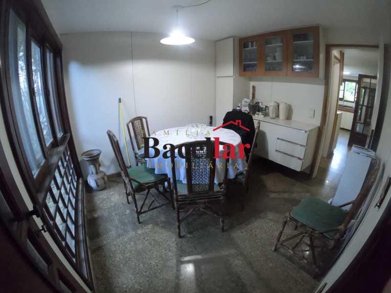 GOPR8579 - VIVENDAS DA BARRA...EXCELENTE CASA DUPLEX.. - TICN40039 - 17