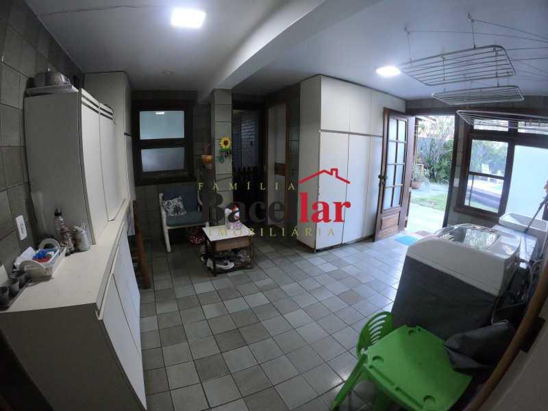 GOPR8587 - VIVENDAS DA BARRA...EXCELENTE CASA DUPLEX.. - TICN40039 - 25